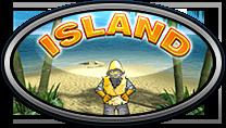 Игровой автомат Остров